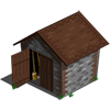 English Tool Shed-icon