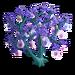 Glass Bubble Tree-icon