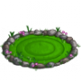 Grove Stage 3-icon