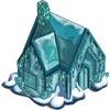 Icicle Cottage-icon