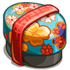 Lunch Box (recipe)-icon