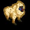 Maccaroon Babboon-icon
