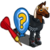 Mystery Game 132-icon