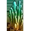 Pillar Coral-icon