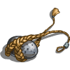Rocksling-icon