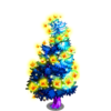 Spiral Butterfly Tree-icon
