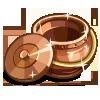 Stylish Cauldrons-icon