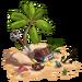 Sunken Treasure-icon