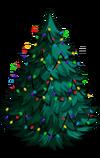 White Pine Tree (tree)5-icon