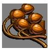Acorn Oats-icon