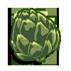 Artichokes-icon
