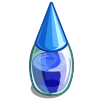 Image - Blue Food Coloring-icon.png | FarmVille Wiki | FANDOM ...