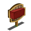 Brick Mastery Sign-icon