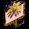 Bromeliad Mastery Sign-icon