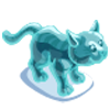 Iced Cat-icon