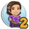 Jade Falls Chapter 16 Quest 2-icon