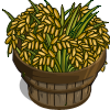 Jasmine Rice Bushel-icon