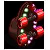 Light-up Rollerblades-icon