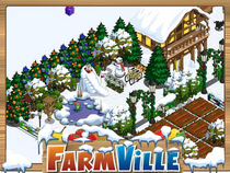 Loading screen 23dec2009 lodge corner