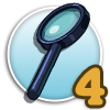 Not So Lost and Found Quest 4-icon