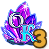 Opals Kingdom Chapter 3 Quest 3-icon