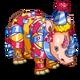 Party Rhino-icon