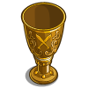 Pirates Goblet-icon