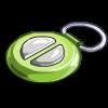 Shock Ring-icon