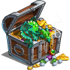 Sleeping Treasure Dragon-icon