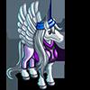 Yoga Pegasus-icon