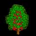 Coffee Tree-icon