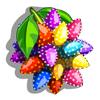 Color Fruit-icon