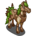 Earth Horse-icon