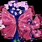 Giant Fairy Wing Tree-icon