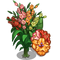 Gladiolus Tree-icon
