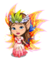 Isle of Dreams Chapter 4 Quest-icon