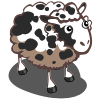 Jacob Sheep-icon