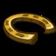 Lucky Horseshoe-icon