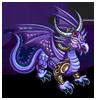 Night Watcher-icon