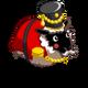 Nutcracker Sheep-icon