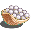 Pearl Bunch-icon