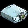 Projectors-icon