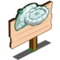 Salty Squash Mastery Sign-icon