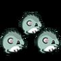 Snow Lemmings-icon