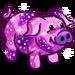 Star Dust Pig-icon