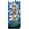Star Flower Trellis-icon