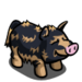 Arapawa Island Pig-icon