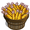 Baby Corn Bushel-icon