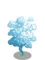 Big Blue Mystic Cloud Tree1-icon.png