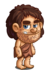 Caveman Club Chapter 4 Quest-icon